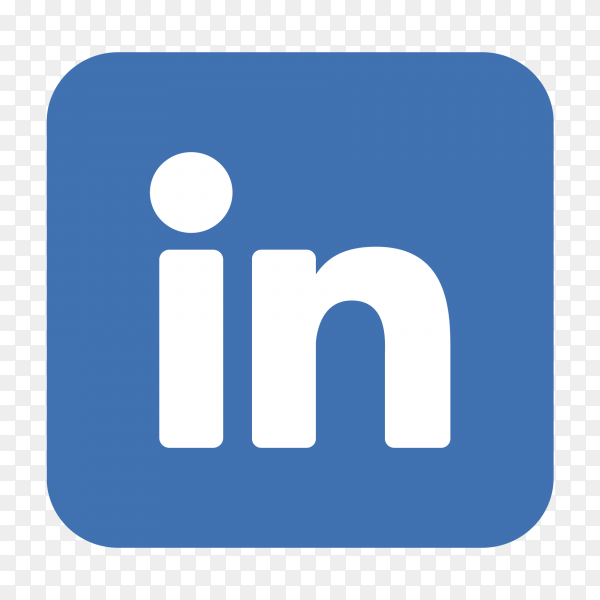 Follow EMPEL Systems on Linkedin