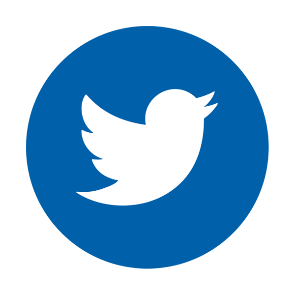 Follow EMPEL Systems on Twitter